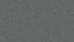 Basaltgrijs - Kleuren PVC ramen