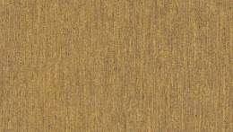 Golden - Kleuren PVC ramen