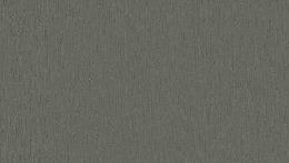 Kwarts - Kleuren PVC ramen