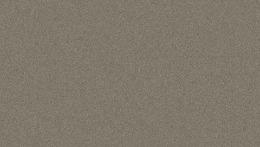Trompet - Kleuren PVC ramen