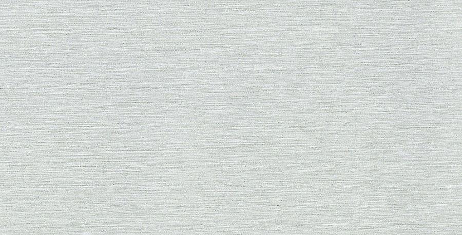 Aluminium Geborsteld - Kleuren PVC ramen