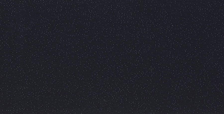 Antraciet Grijs - Kleuren PVC ramen