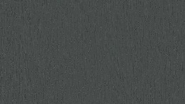 antracytowy - Kleuren PVC ramen