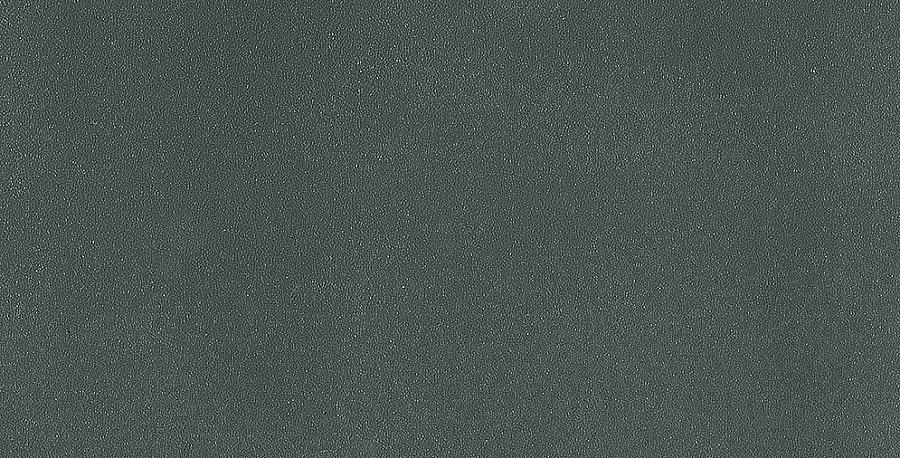 Basaltgrijs Zand Structuur - Kleuren PVC ramen