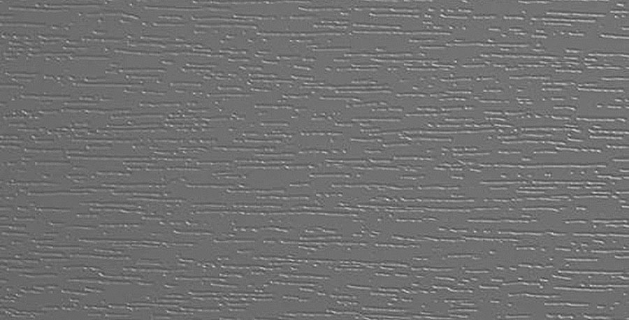 Beton Grijs - Kleuren PVC ramen