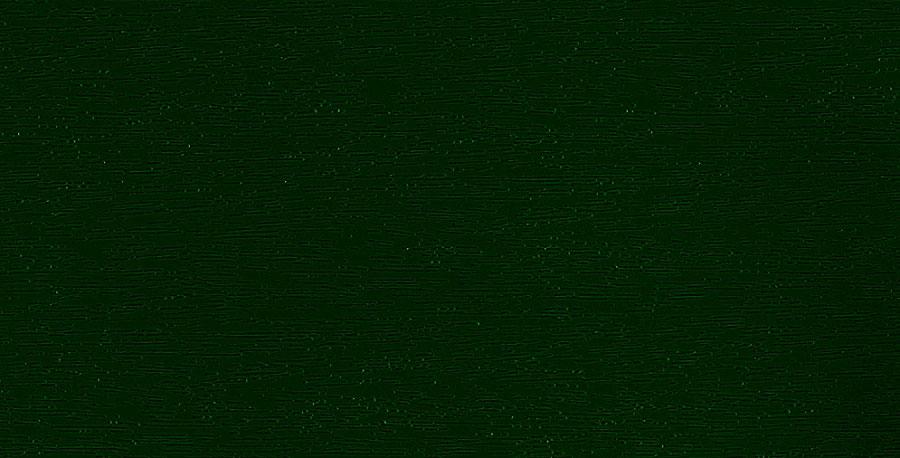 Donker Groen - Kleuren PVC ramen