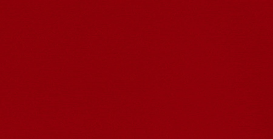 Donker Rood - Kleuren PVC ramen