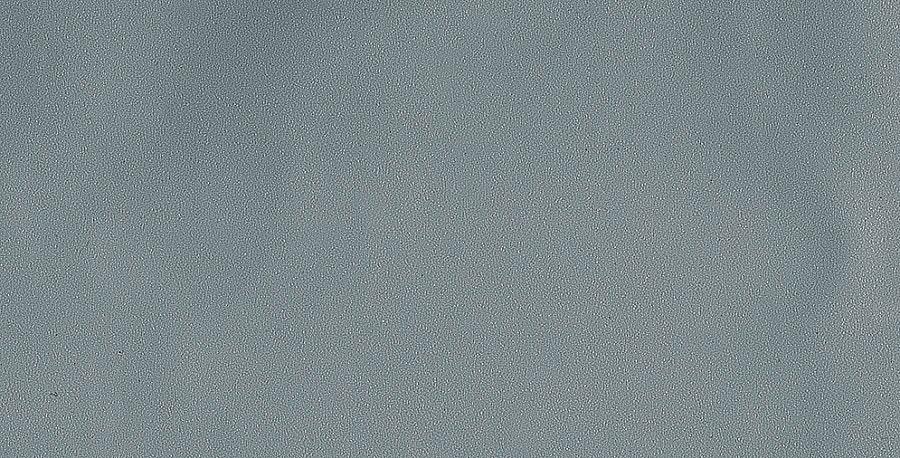 Grijs Zand Structuur - Kleuren PVC ramen