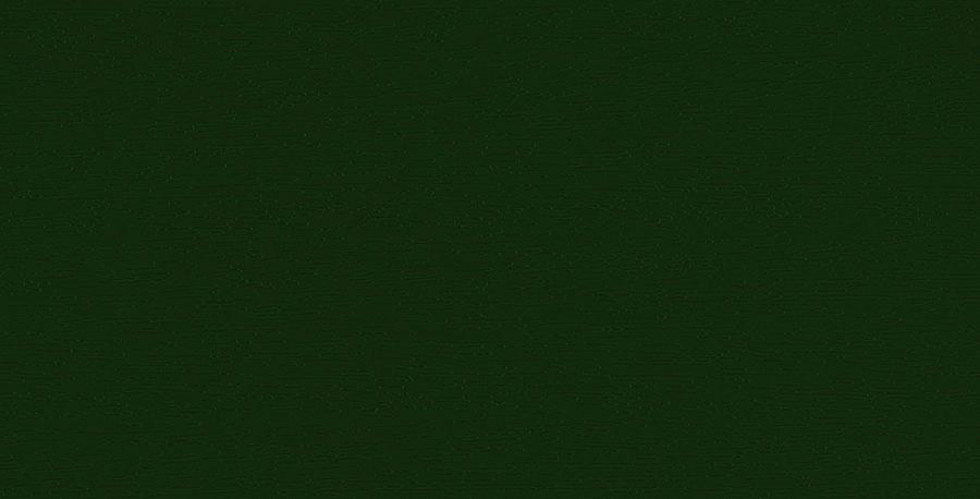 Groen - Kleuren PVC ramen