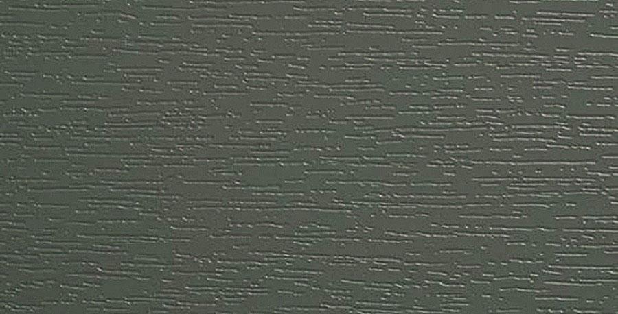 Kwart Grijs - Kleuren PVC ramen