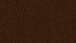 Maron braun - Kleuren PVC ramen
