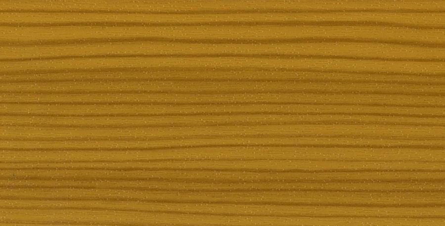 Oregon lll - Kleuren PVC ramen