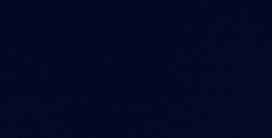 Staal Blauw - Kleuren PVC ramen