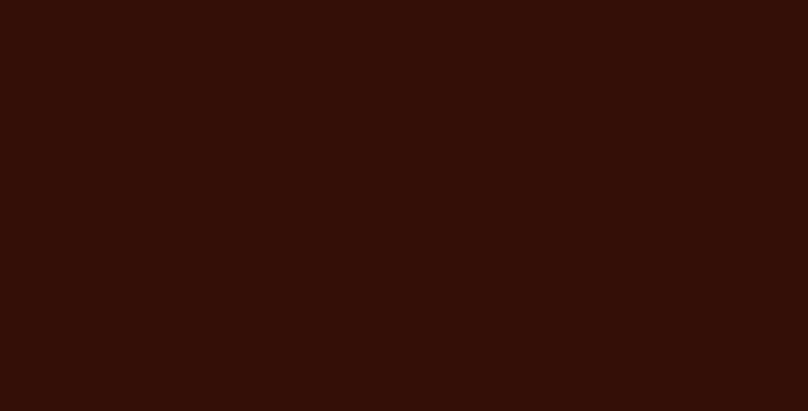 Standaard Bruin - Kleuren PVC ramen