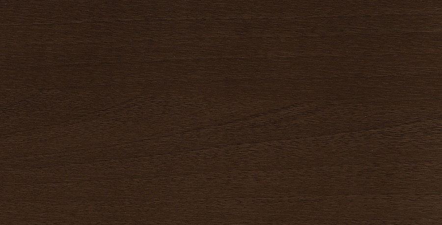 Walnuss Terra - Kleuren PVC ramen