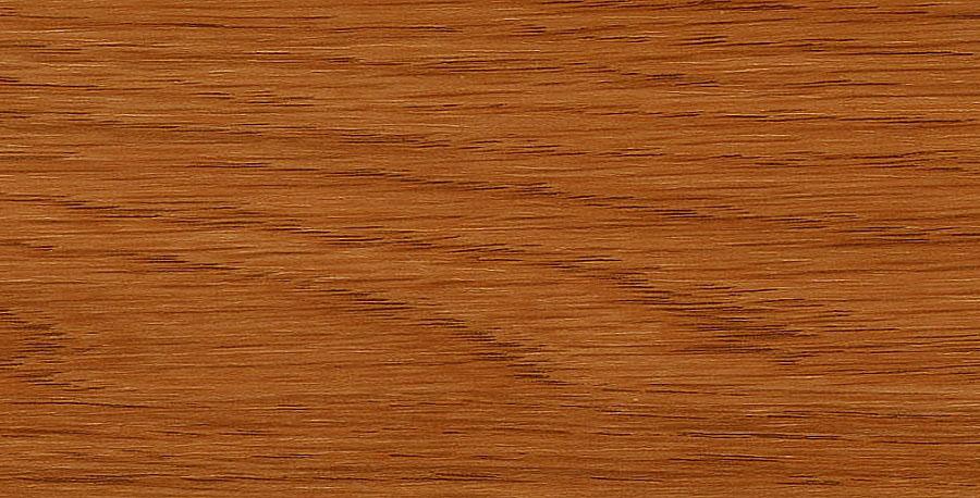 Winchester - Kleuren PVC ramen
