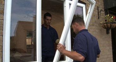 Eigen plaatsing van ramen en deuren in sint-niklaas, antwerpen