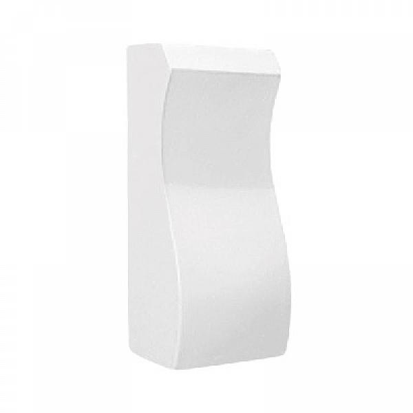 Sierlijst 014 - Sierlijsten voor PVC ramen