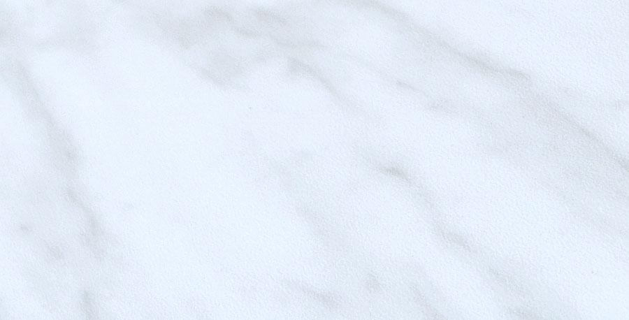 Marmer - Vensterbank voor PVC ramen