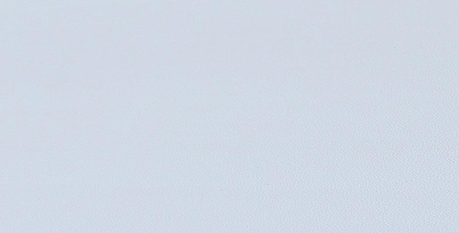 Wit - Vensterbank voor PVC ramen
